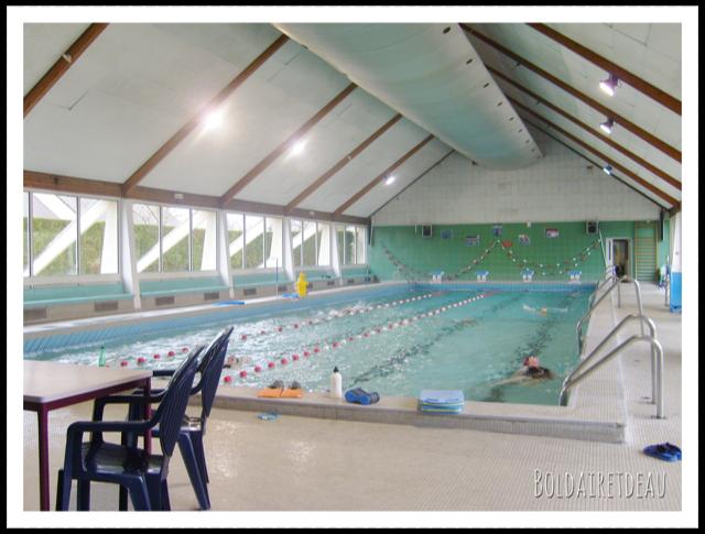 piscine poissy les migneaux