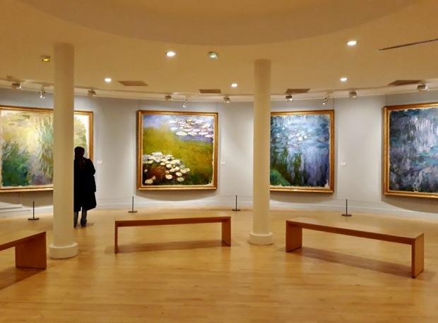 Musée Marmottan.jpg