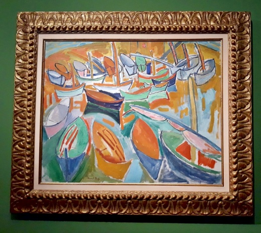 Raoul Dufy.jpg