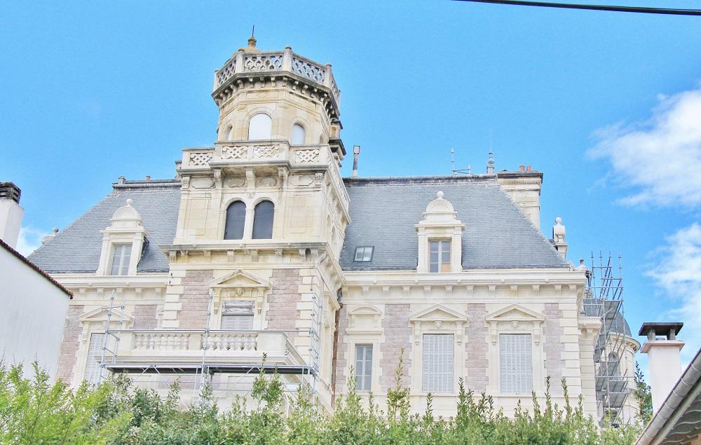 le château Boulard.JPG