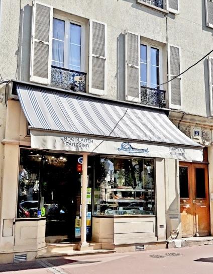 Createur du Paris Brest.jpg