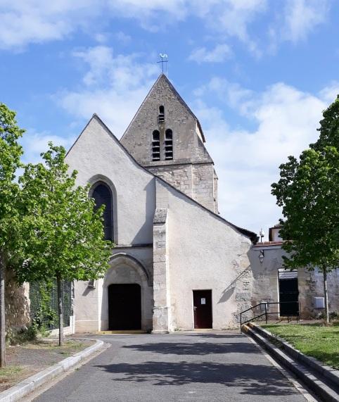 Eglise saint Nicolas à Maisons Laffitte.jpg