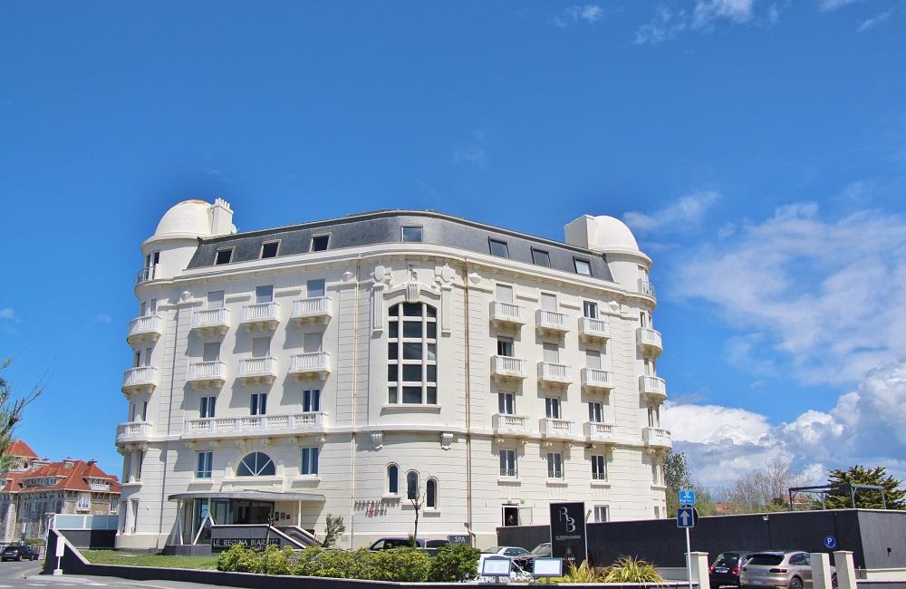 hôtel Régina BTZ.JPG