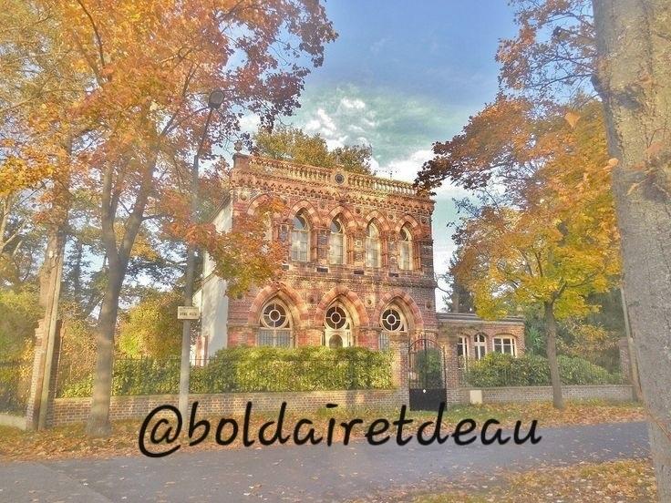 Maison Doulton Maisons Laffitte.jpg