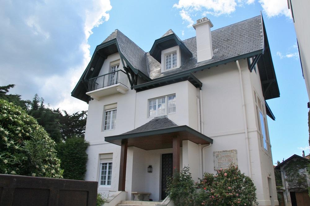 Villa Navarra (2).JPG
