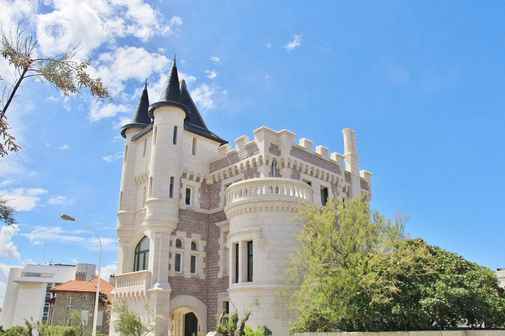 villa Roche Ronde.JPG