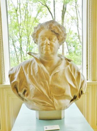 buste de Alexandre Dumas.JPG